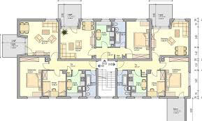 D Plana Professional floor plans