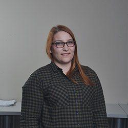 Jelena Krstic D Plan Profesional